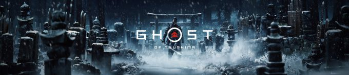 ghost of tsushima game concept art ian jun wei chiew 003 keyart