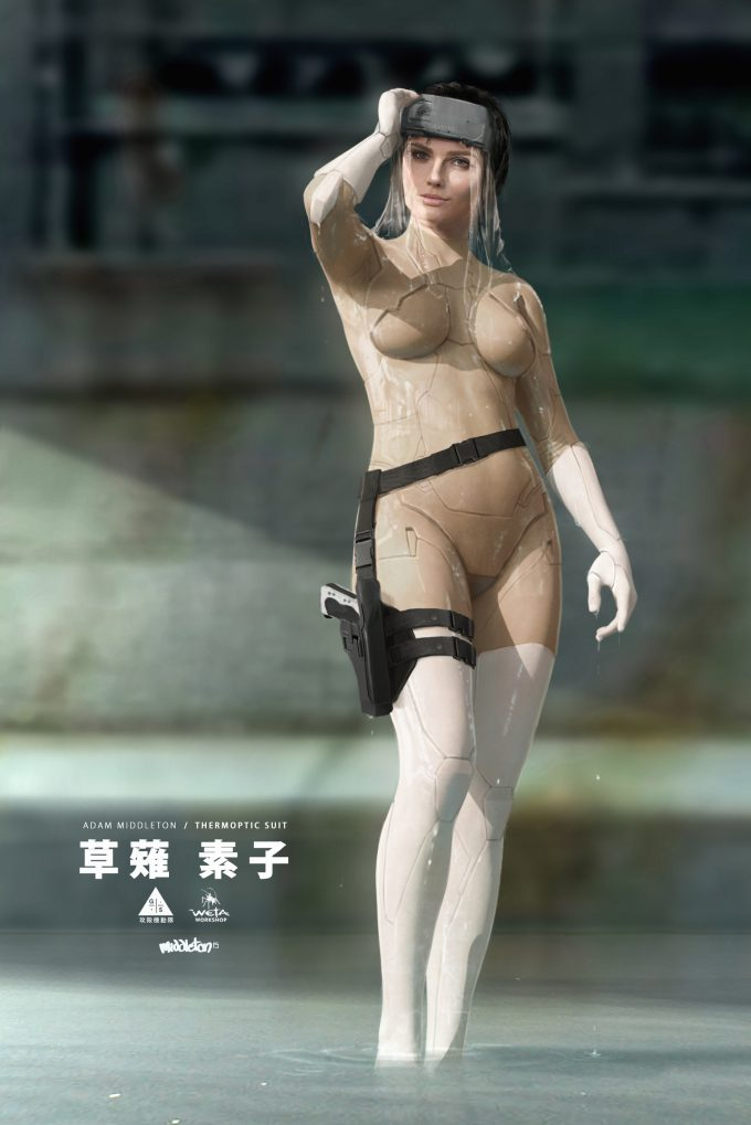 adam middleton concept art ghost in the shell thermo suit updated am 2