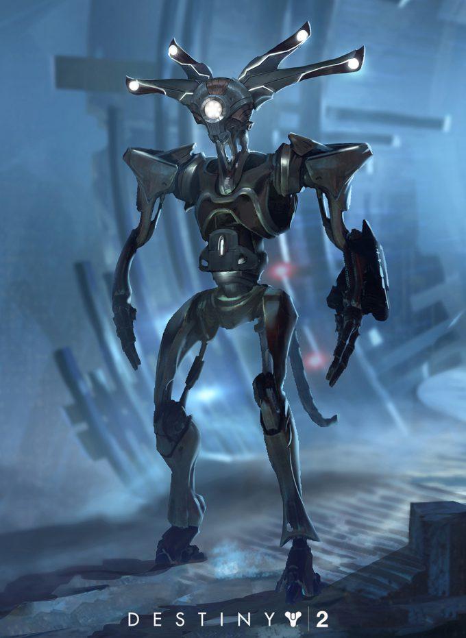 destiny 2 concept art jeremy fenske 01