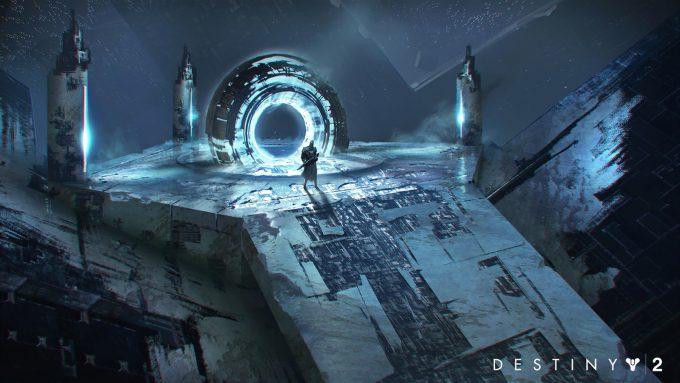 destiny 2 concept art jeremy fenske 02