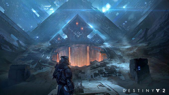 destiny 2 concept art jeremy fenske 03