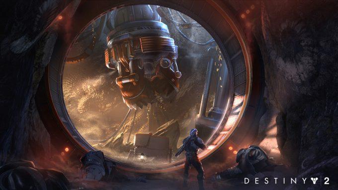 destiny 2 concept art jeremy fenske 04
