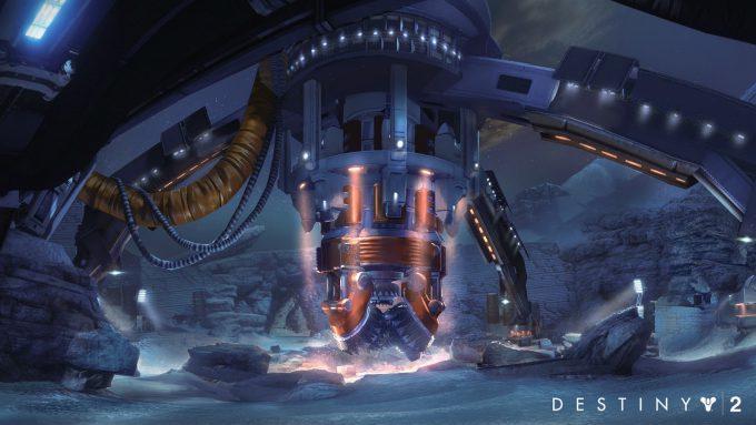 destiny 2 concept art jeremy fenske 05