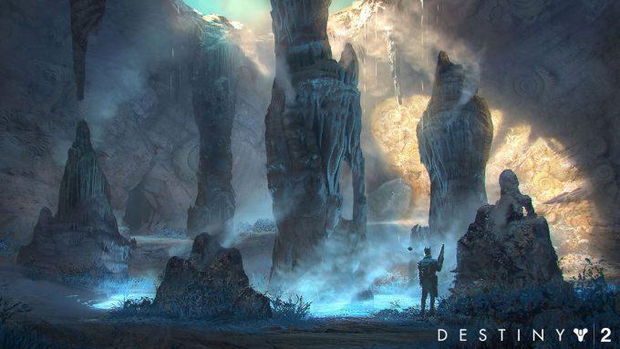 destiny 2 concept art jeremy fenske 06