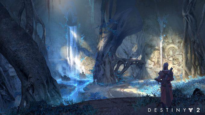 destiny 2 concept art jeremy fenske 07