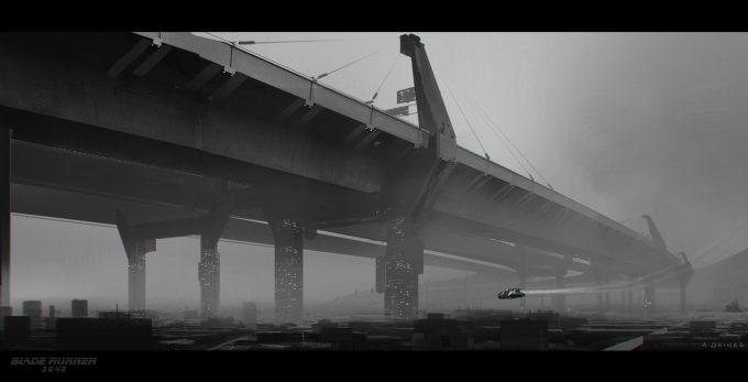 Blade Runner 2049 Concept Art Adam Baines tri 20160721 trashmesatransitionframes resized ab