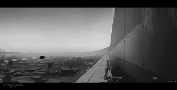Blade Runner 2049 Concept Art Adam Baines tri 20160721 trashmesatransitionframes resized1 ab