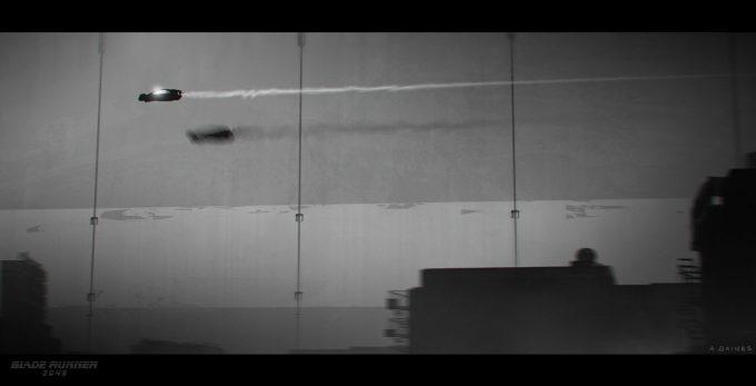 Blade Runner 2049 Concept Art Adam Baines tri 20160721 trashmesatransitionframes resized3 ab