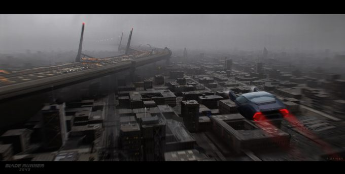 Blade Runner 2049 Concept Art Adam Baines triboro 20160802 exitla resized ab