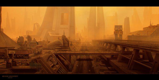Blade Runner 2049 Concept Art Adam Baines triboro 20161124 leftsidedetail resized ab
