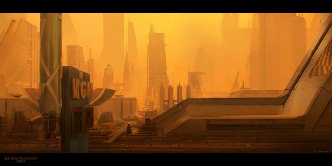 Blade Runner 2049 Concept Art Adam Baines triboro 20161208 vegasviewfommgm resized ab