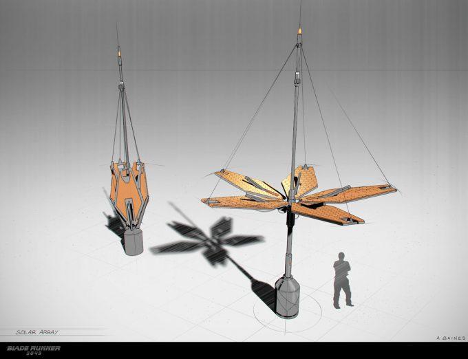 Blade Runner 2049 Concept Art Adam Baines triboro 20170120 solararray resized ab