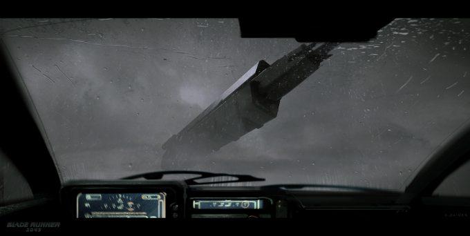 Blade Runner 2049 Concept Art Adam Baines triboro 20170127 shipx resized ab