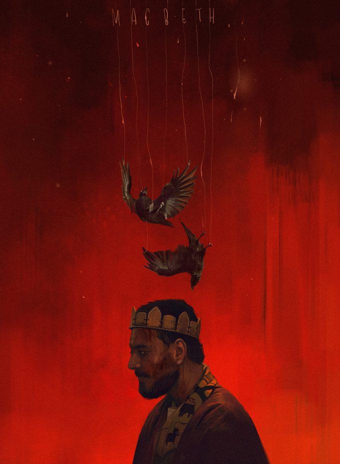 ksenia lanina art illustration 4