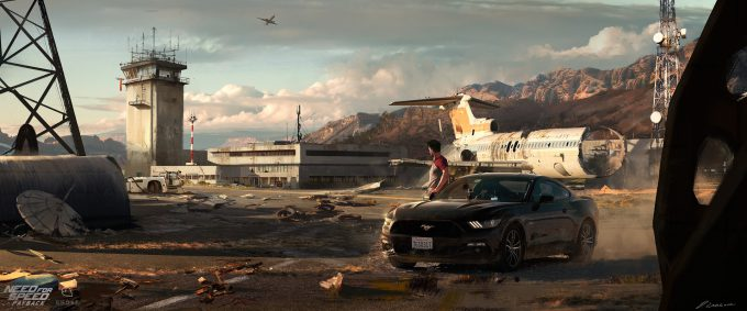 Darek Zabrocki Concept Art abandonedairport shoot1 004 final fixed