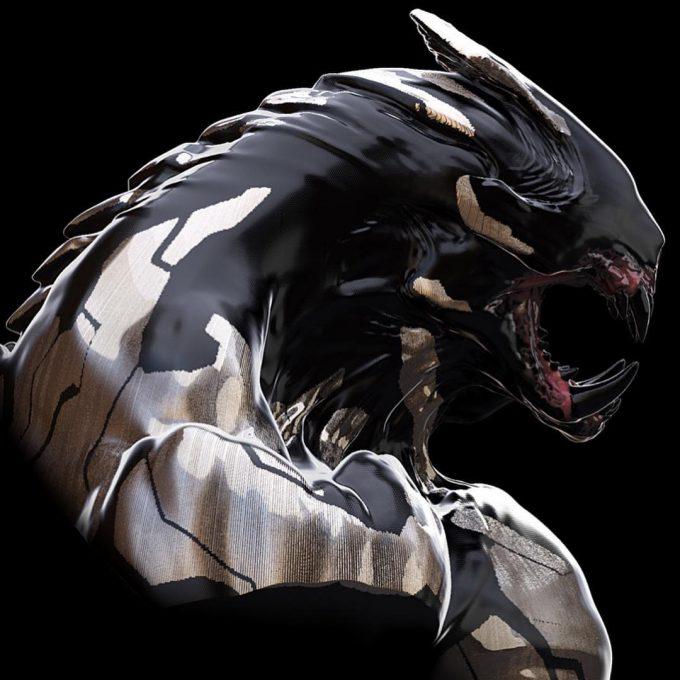 Avengers Infinity War Concept Art Jerad Marantz 06 00