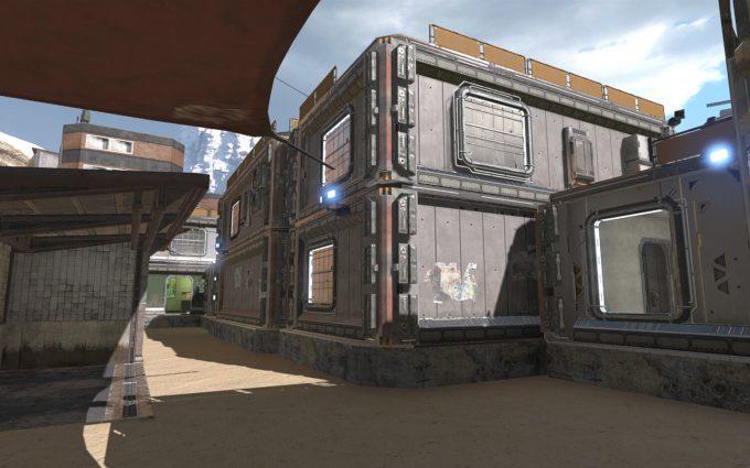 Apex Legends Concept Art Hethe Srodawa small structures01b