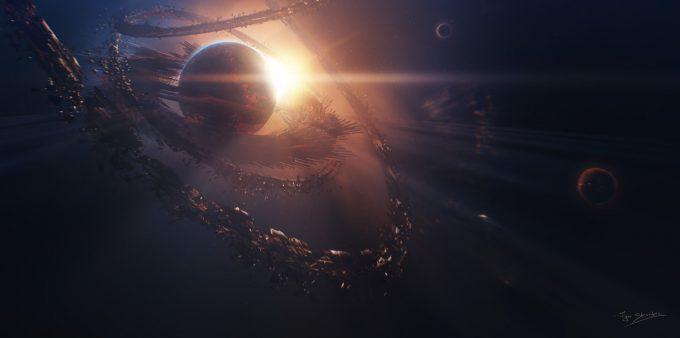 Igor Staritsin 1 ThePlanet CP v011